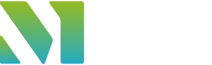 mpclubs